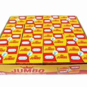 Jumbo Dado Original