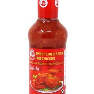 Cock Sweet Chilli