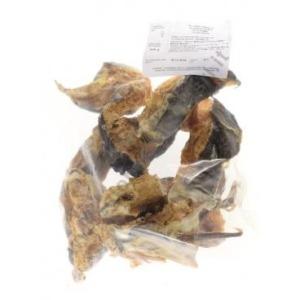 Stockfish Mix